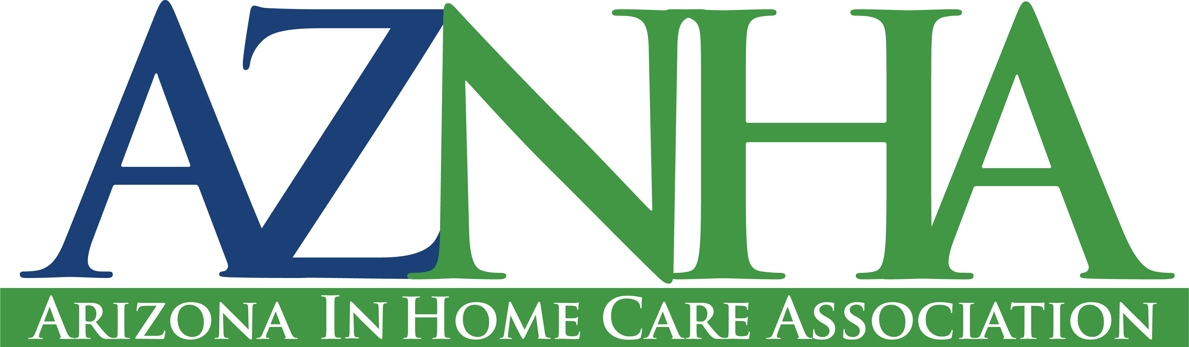 Arizona Home Care Association