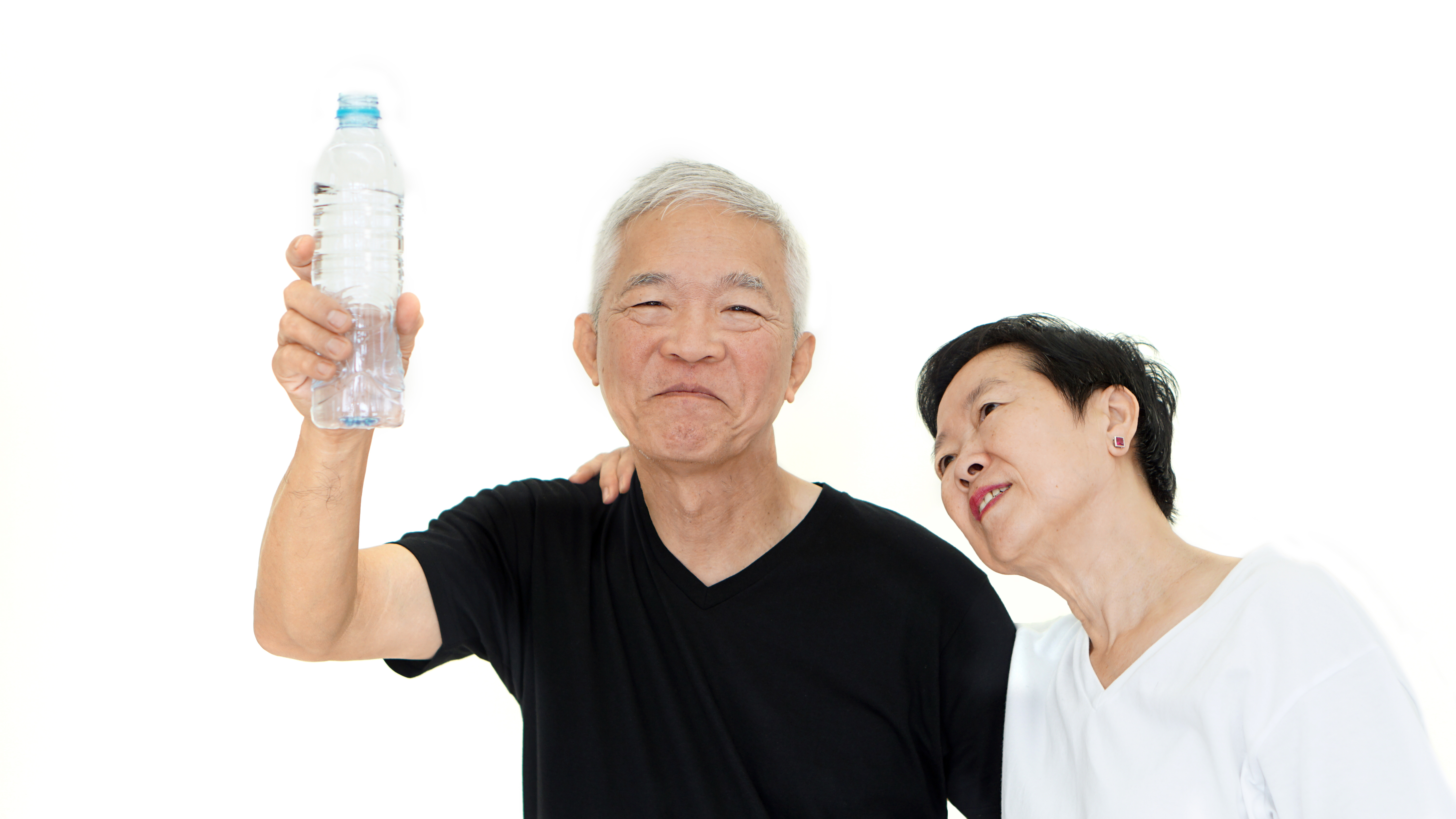 preventing dehydration image
