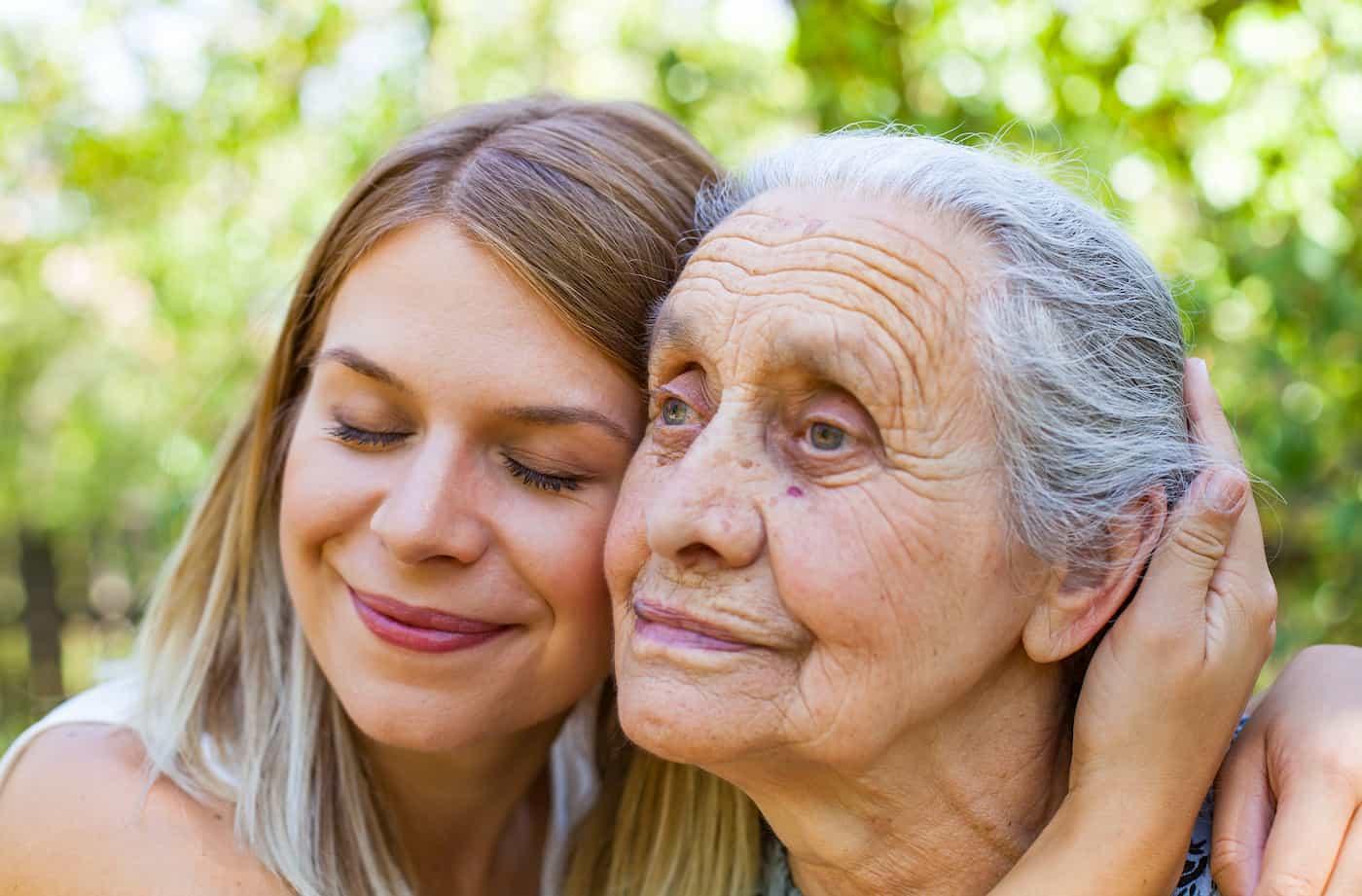 alzheimer's disease awareness month