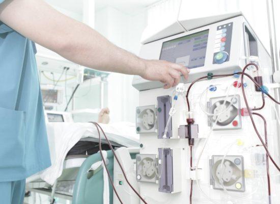 Arizona Dialysis