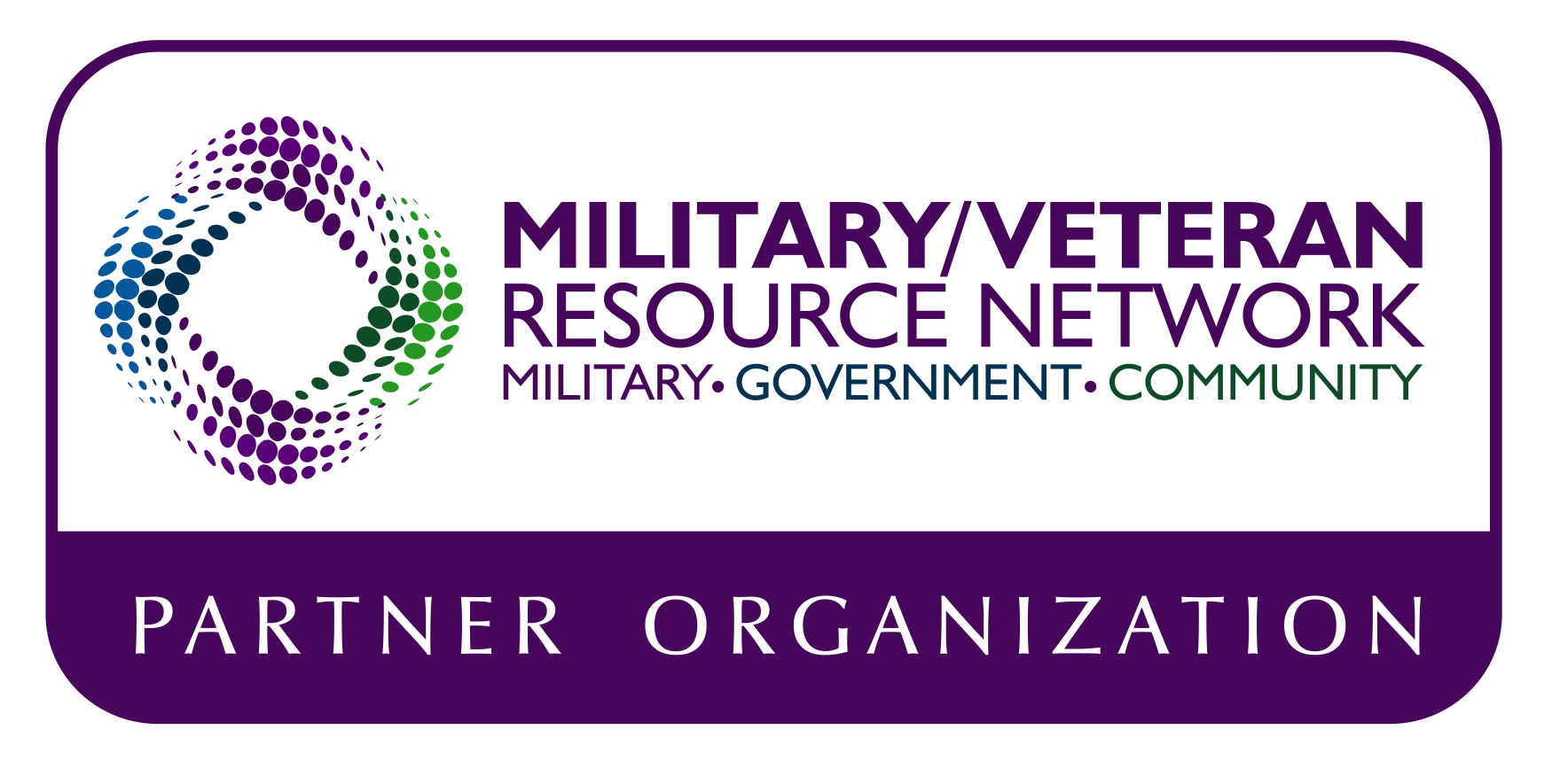 military veteran resource network arizona