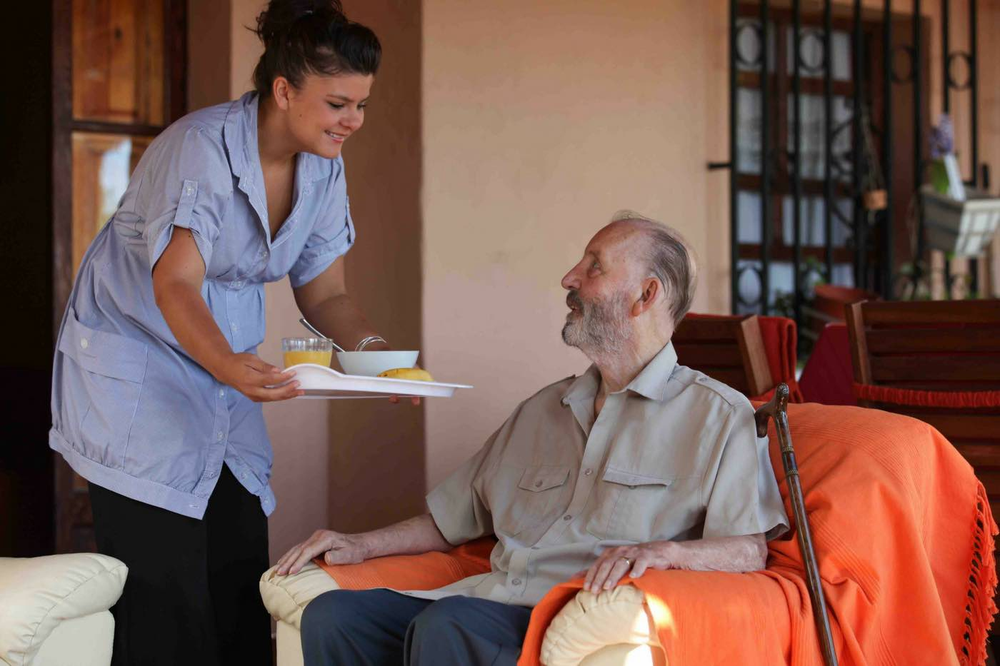 Paying for Arizona Home Care