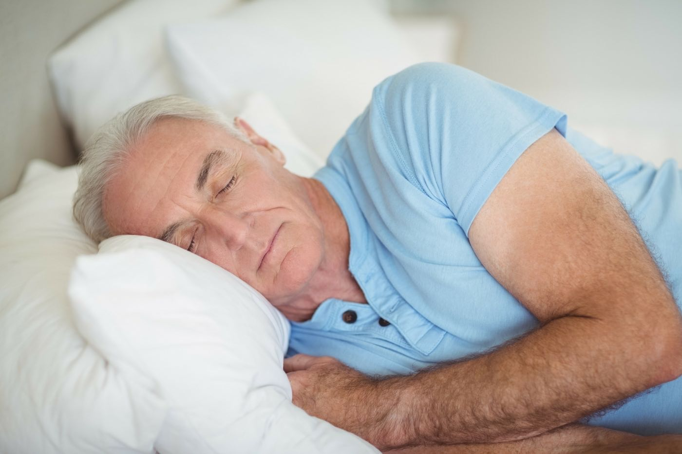 sleep arizona senior home care