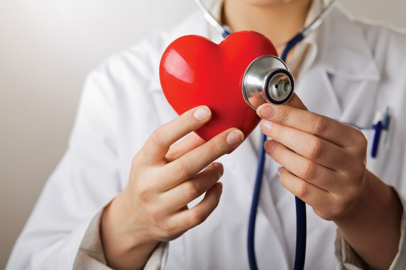 healthy hearts arizona