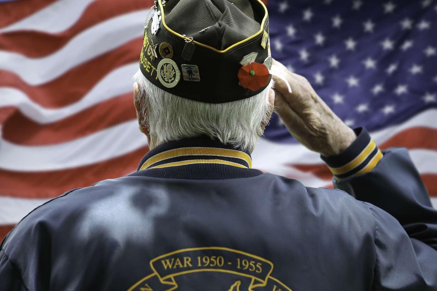 Arizona Veterans Care