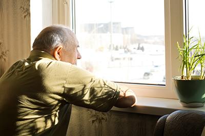 Alzheimers, Demential, Parkinson's Care
