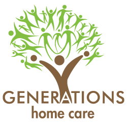 Generations Home Care